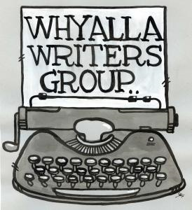 /Whyalla%20Writers'%20Group